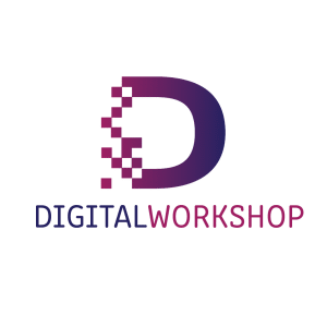 סדנת דיגיטל