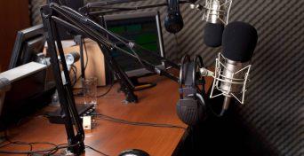 סדנת רדיו לימודי
